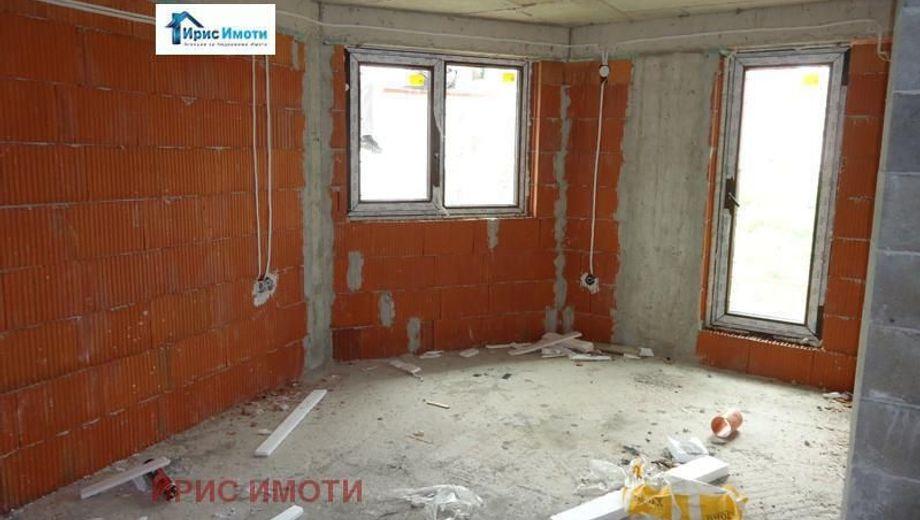 тристаен апартамент софия dfwu1gte