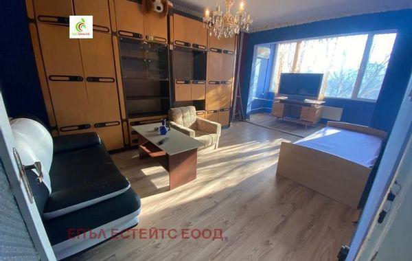 тристаен апартамент софия dg5krc9s
