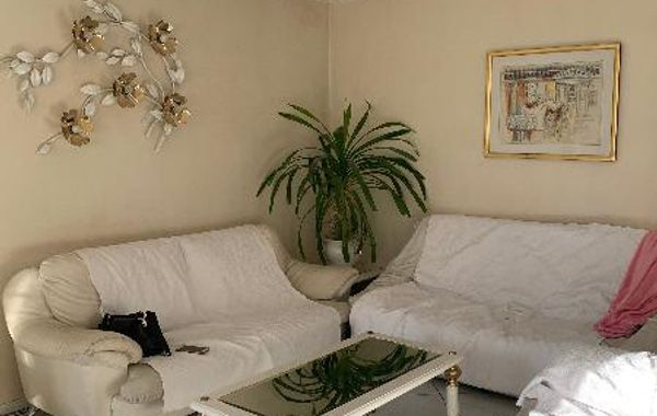 тристаен апартамент софия dhaxnprc