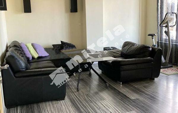 тристаен апартамент софия dhfg6a4b