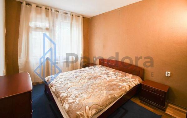 тристаен апартамент софия djmqm8qv