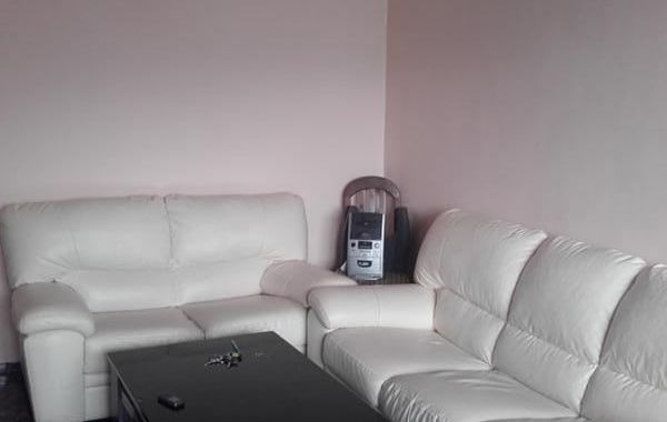 тристаен апартамент софия dl4k7ykl