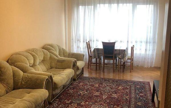 тристаен апартамент софия dlf8297c