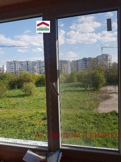 тристаен апартамент софия dlnt7xus