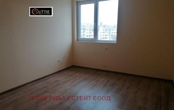 тристаен апартамент софия dmpf38c5