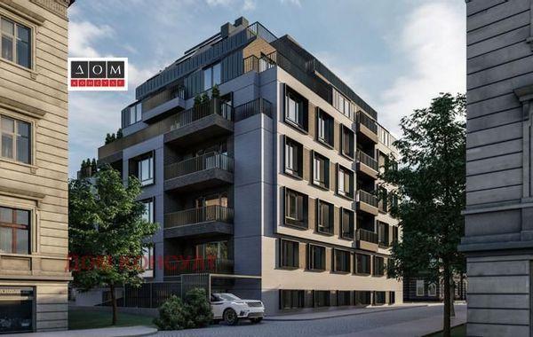 тристаен апартамент софия dmqjn1y4