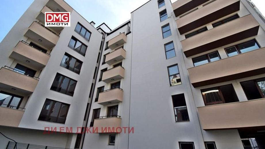 тристаен апартамент софия dn6y1yjn