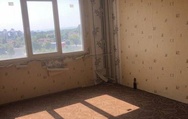 тристаен апартамент софия dnc9aqkp