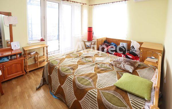 тристаен апартамент софия dnrxl2d3