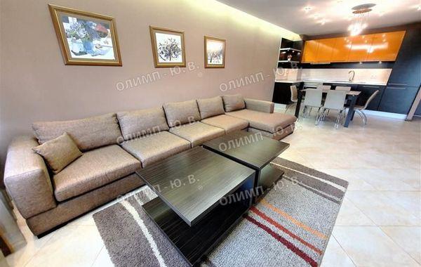 тристаен апартамент софия dpbn41at