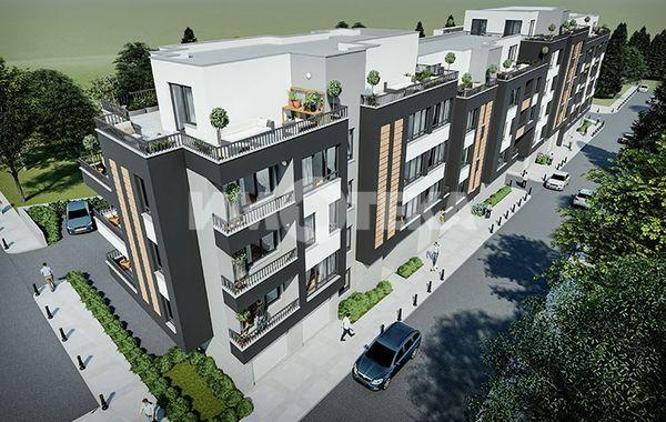 тристаен апартамент софия dppmfy64