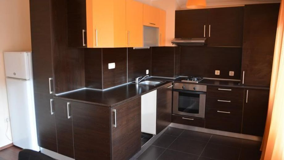 тристаен апартамент софия dpyl1sdb