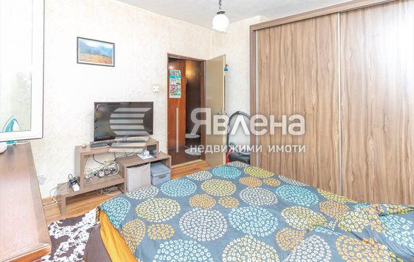 тристаен апартамент софия dr967qsv