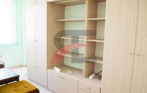 тристаен апартамент софия drlvj9xy