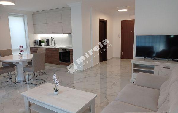 тристаен апартамент софия drmttep5