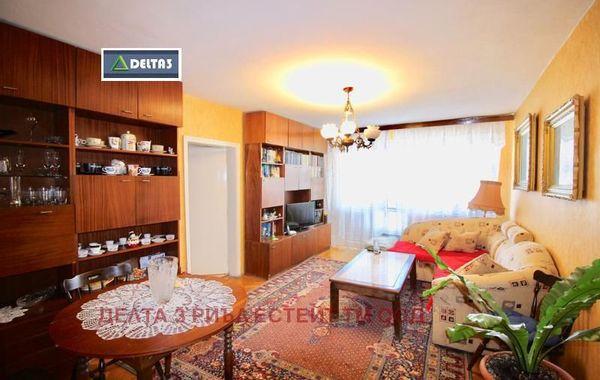 тристаен апартамент софия drplvp3m