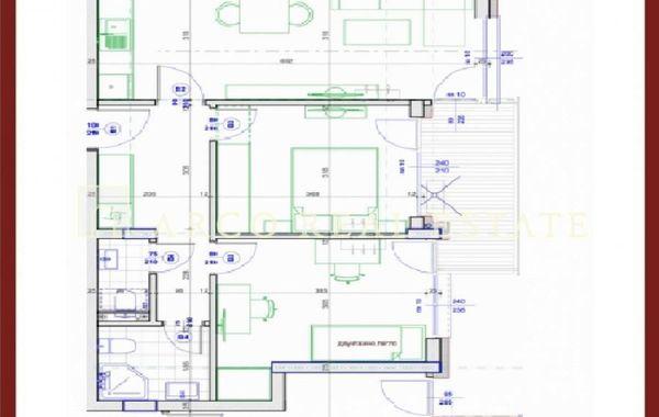 тристаен апартамент софия dsda7swf