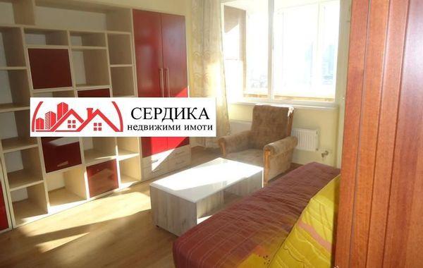 тристаен апартамент софия dt8kj2m1