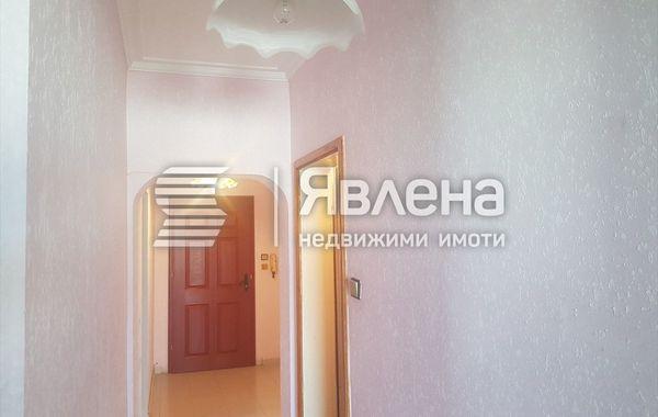 тристаен апартамент софия dtvpq1hp