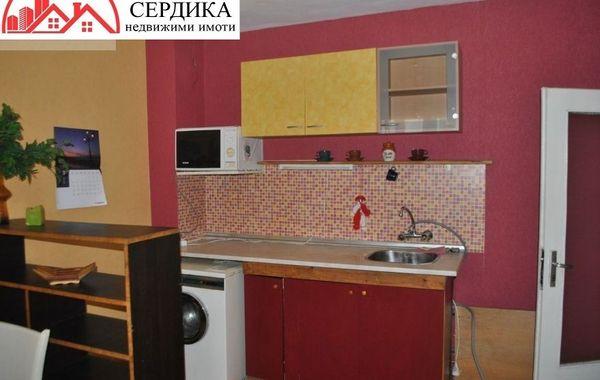 тристаен апартамент софия dudvhfer