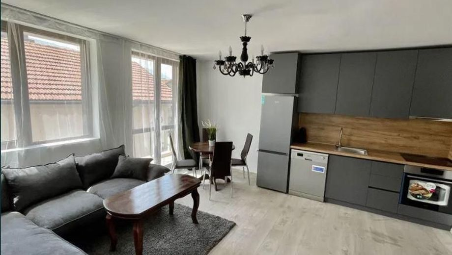 тристаен апартамент софия dv4gpp1n