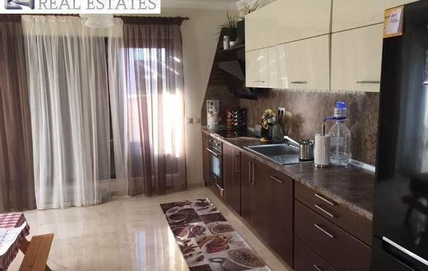 тристаен апартамент софия dvknfd5c