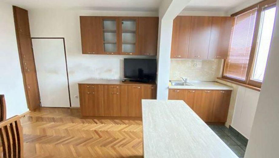 тристаен апартамент софия dwu6blfl
