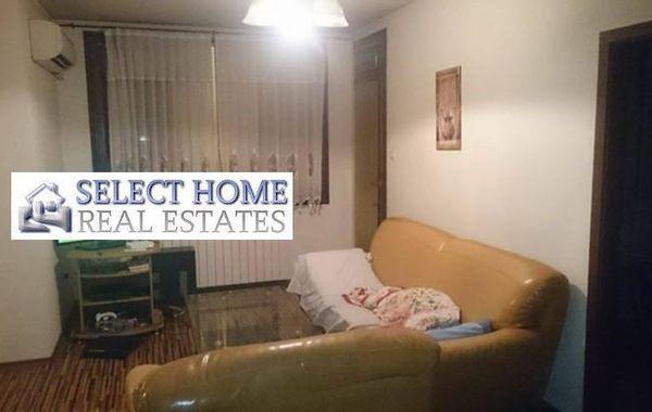 тристаен апартамент софия dx8x54hp