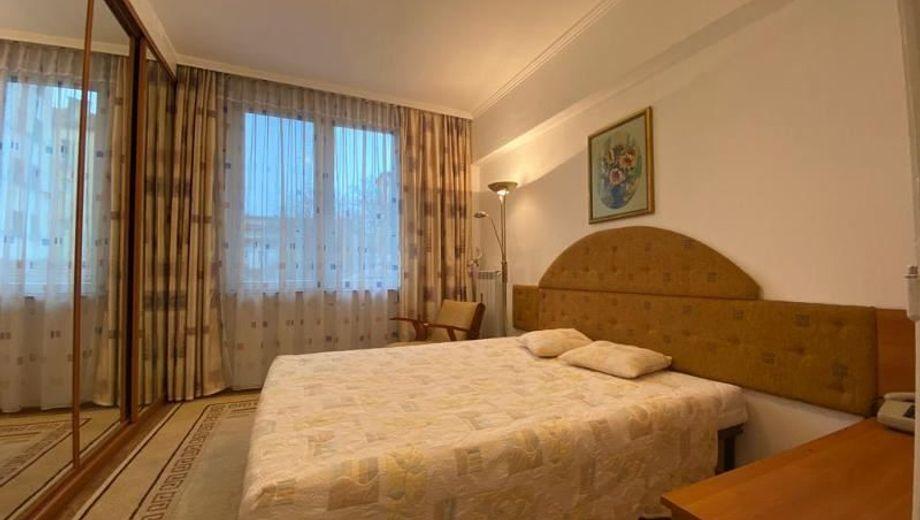 тристаен апартамент софия dxfhbrch