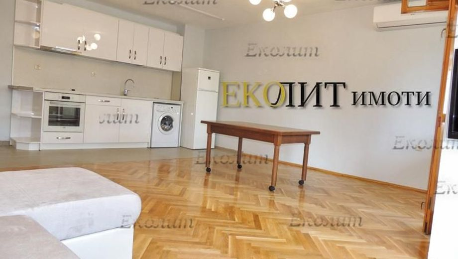 тристаен апартамент софия dxuhx5yv