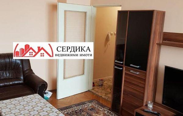 тристаен апартамент софия dxxl78al