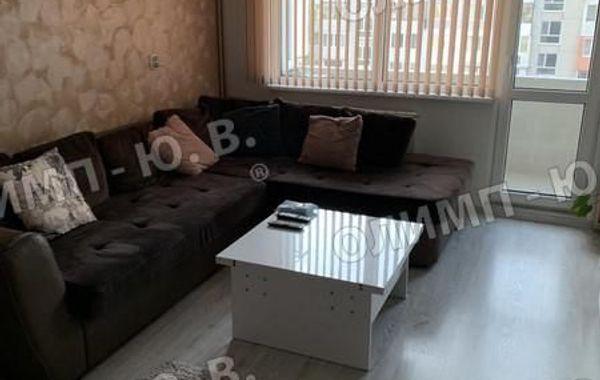 тристаен апартамент софия dy18ar11