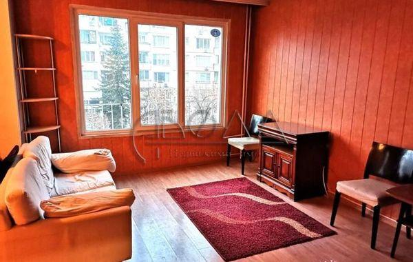 тристаен апартамент софия dycukgt8