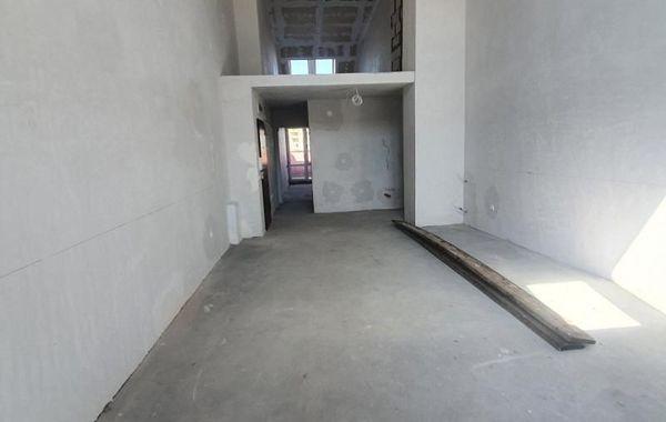 тристаен апартамент софия dyde72j9