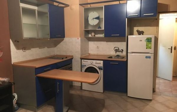 тристаен апартамент софия dyl74sm5