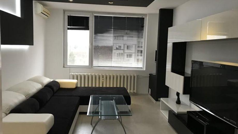 тристаен апартамент софия dylkrtrh