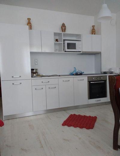 тристаен апартамент софия dytqt79t