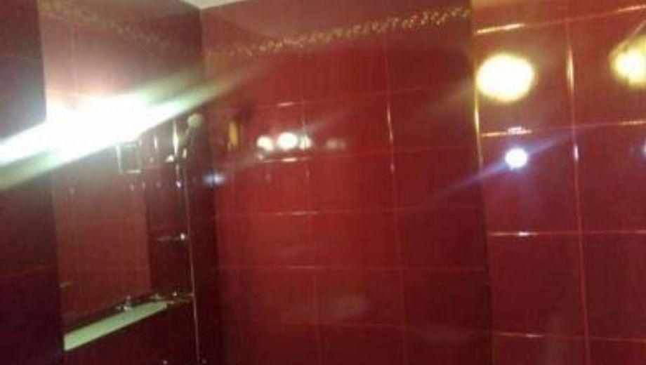тристаен апартамент софия e1dsyl9r