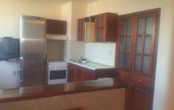 тристаен апартамент софия e2xtutj2