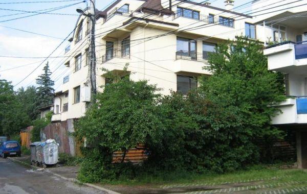 тристаен апартамент софия e32bxn6h