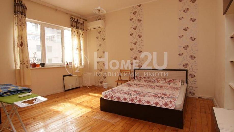 тристаен апартамент софия e32wrd76