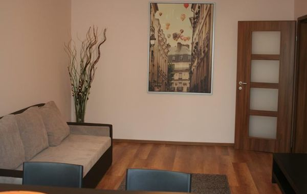 тристаен апартамент софия e351ly6t