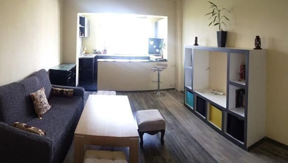 тристаен апартамент софия e3kwln2s