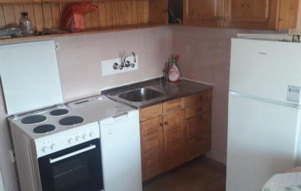 тристаен апартамент софия e4j43p8c