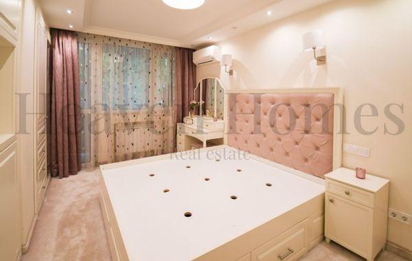 тристаен апартамент софия e52an7an