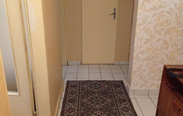 тристаен апартамент софия e5fc8xfw