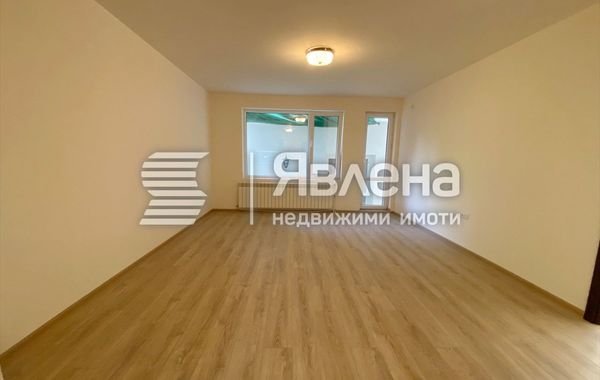 тристаен апартамент софия e5xbwm47