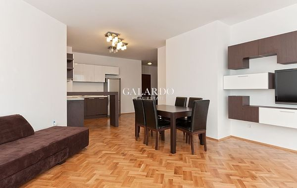 тристаен апартамент софия e62jfjq4