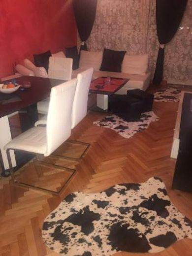 тристаен апартамент софия e643jdac