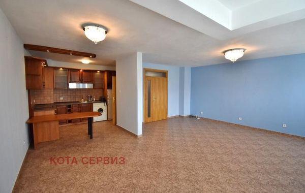 тристаен апартамент софия e66y453n